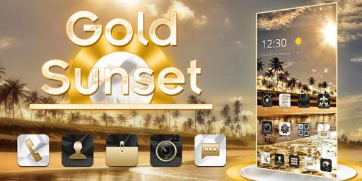 Gold Coast luxury deluxe Theme 1.0.2 screenshots 4
