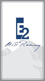 E2 Summit - náhled