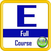 Full Offline Course for Excel