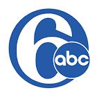 6abc Philadelphia icon