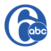 6ABC Philadelphia Android APK Download Free By ABC Digital