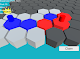 HexoBlock screenshot - 5