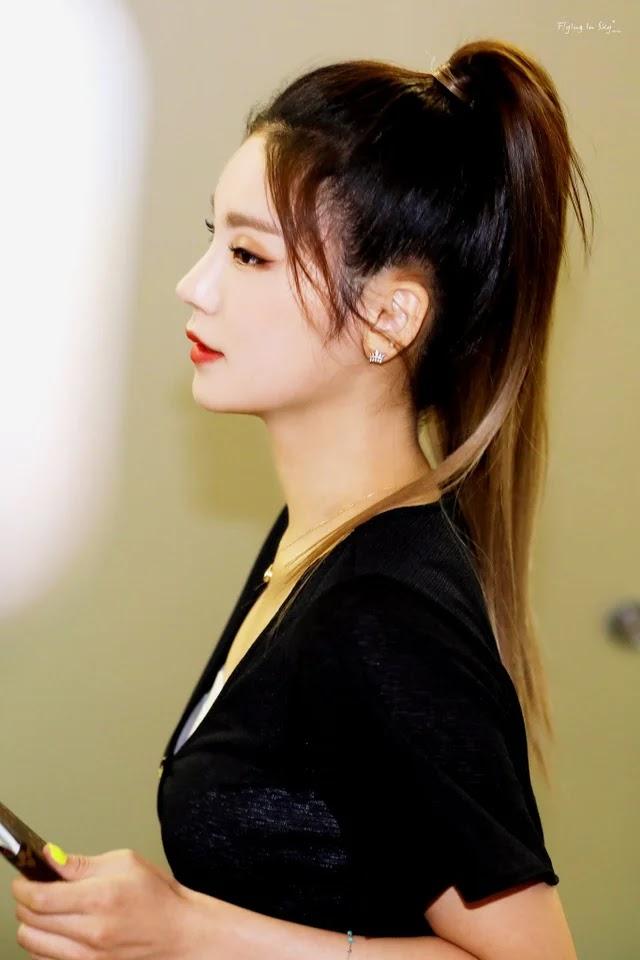 yeji profile 5