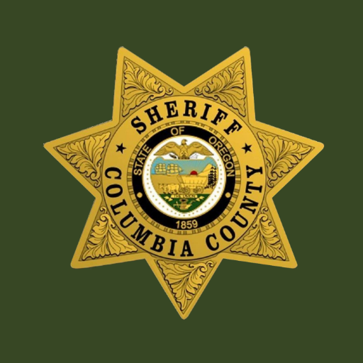 columbia-county-sheriffs-office