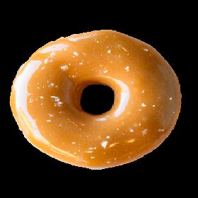 donut-record-blocks