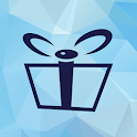 Select Gift Card App icon