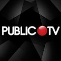 Public TV icon
