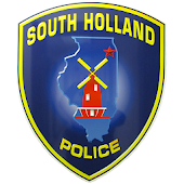 South Holland PD