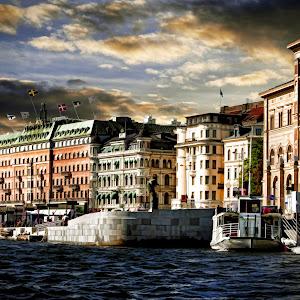 Jag Älskar Stockholm FINAL2.jpg