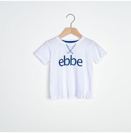 Gologo - T-shirt for children