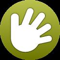 Das 5 Minuten Trampolintraining icon