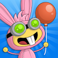 Game Poptropica version 2015 APK
