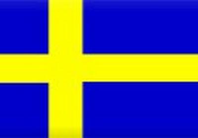 Zweden roept jeugdinternationals op voor interland