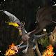 Dragon City War:Dragon Game Download