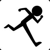 Amazing Run