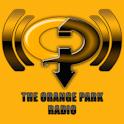 Orange Park Radio icon