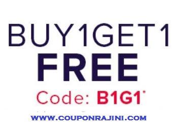 couponrajini.com