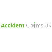 Accident Claims UK