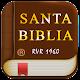 Biblia + Audios Reina Valera