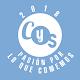 Download Caminos y Sabores For PC Windows and Mac