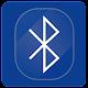 Bluetooth MAC Address Devices Download on Windows