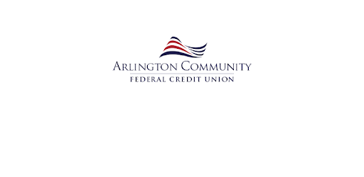 Arlington Federal Credit Union >> Acfcu Mobile Apps On Google Play