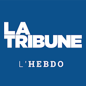 La Tribune - journal