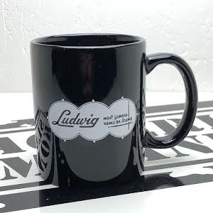 Ludwig - Kaffemugg!