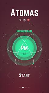 Atomas Mod Apk Download [Latest Version] Free 1