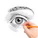 SketchOne – あなたの絵を動かしましょう
