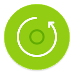 HTC Backup v4.5.636243