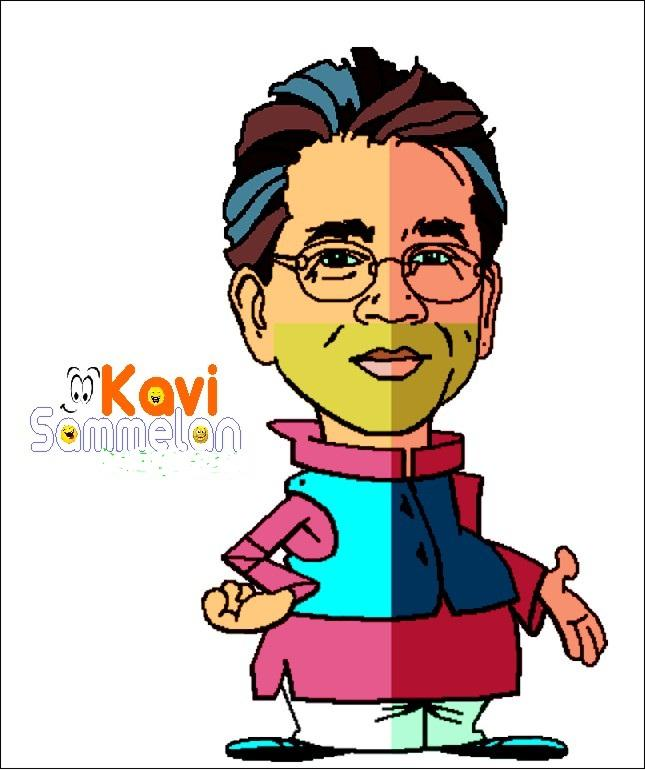 Kkavi Kalam-App for /Poet/Fans- screenshot