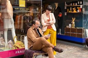 Digitalisierung im lokalen Einzelhandel