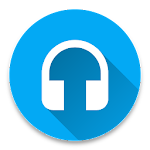 [XPOSED]Statusbar Headset Icon v1.1.3
