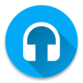 [XPOSED]Statusbar Headset Icon