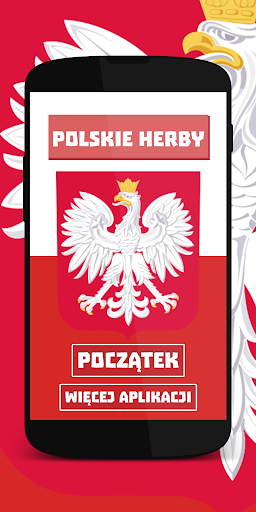 Poland Coat of Arms Quiz
