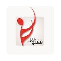 ایران کنسرت icon