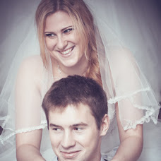 Wedding photographer Vladimir Mickevich (Mitskevich). Photo of 14.12.2013