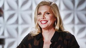 Transgender in Hollywood thumbnail