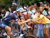 Alpecin-Fenix viert met Italiaanse sprinter in Luxemburg, Belgen De Buyst en Van Rooy kleuren tevergeefs de koers
