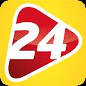 rosenheim24.de icon
