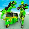 com.aussieman.robot.car.transport.truck