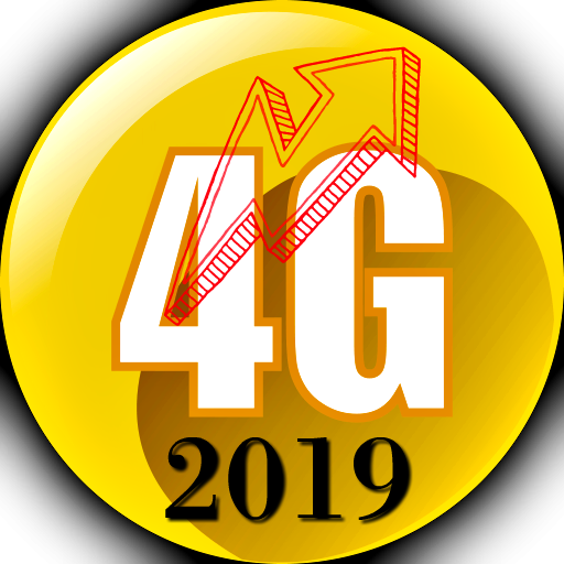 UC 4G Browser 2019
