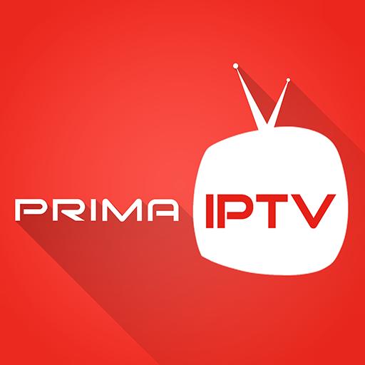 Prima IPTV
