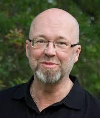 Återberättare Mats Rehnman
