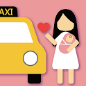 婦安貴賓計程車551789 icon