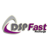 DSP Fast Recharge