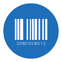 BIS grocery shopping list icon