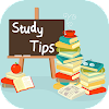 Study Tips - Learn Smarter