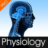 Physiology Extended App